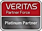 Veritas-Partner-Platinum-Logo300_0.jpg