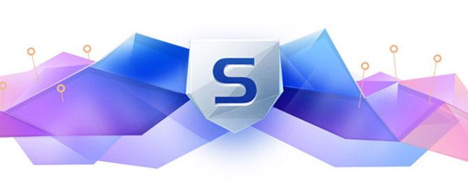 Sophos-Cloud_feature.jpg