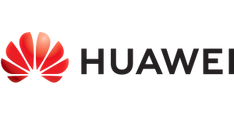 Huawei-logo-new.png