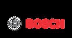 logo-bosch-png--1200.png