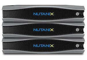 Nutanix (1).jpg