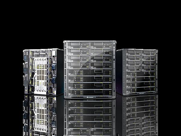 fusionserver-e9000-v5.png
