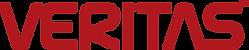 1280px-Veritas_Technologies_logo.svg.png