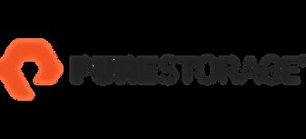partner-logo-pure-storage-v1.png