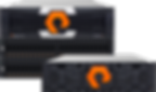 purestorage_m_x.png.web.1280.1280.png