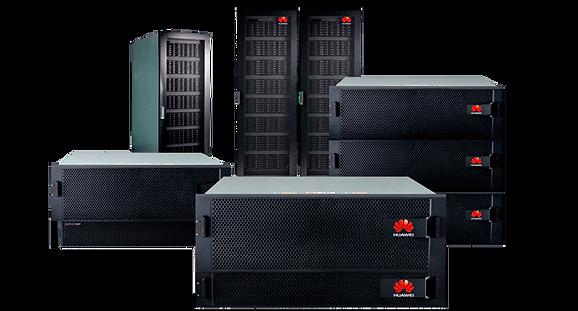 almacenamiento-de-datos-Huawei-storage.p
