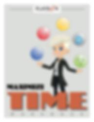 Maximize Time Workbook.jpg