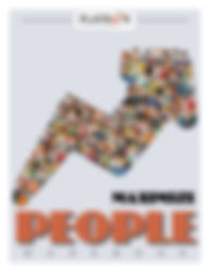 Maximize People Workbook.jpg