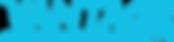 Vantage Payments logo.png