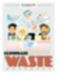 Work Waste Paradox Workbook v2.jpg