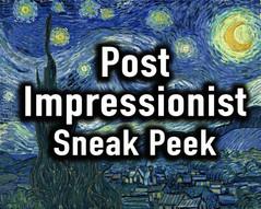 Post Imp sneak peek.jpg