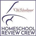 Homeschool-Review-Crew-2016-Blog-Button-