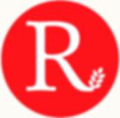 rr.logoSM_paper.jpg