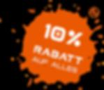 10_Prozent_AKTION_Button.png