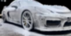 Handwäsche_Porsche_bearbeitet.png