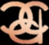 CCD Logo-Rose Gold Foil.png