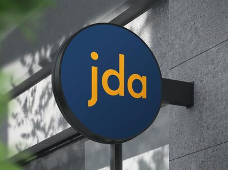 jda-ourdoor-sign.jpg