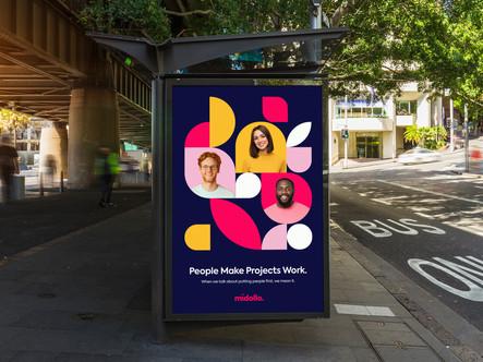 midollo--Billboard-Poster-Mockup-PSD-v4.jpg