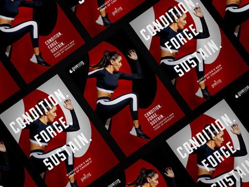 dauntless-poster-multi-mockup-websize-2.