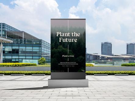 Outdoor-Industrial-Billboard-Poster-Mock