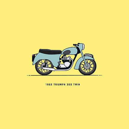 insta bike -01.jpg