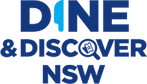 dine-and-discover-logo@2x.png