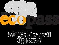 logos-ecopass@2x.png