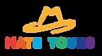 MateTours_Logo_Final (2).png