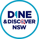 nsw badges-01.png
