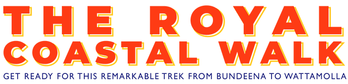 The Royal Coastal Walk-33.png