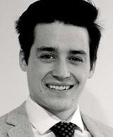 Wes Mills profile image