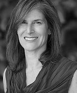 Caren Kline, College Admissions Consultant