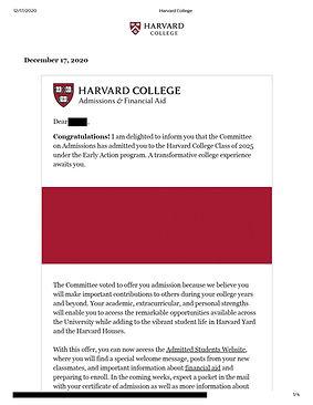 Harvard-[EA]-Admit-Letter_Redacted-1.jpg