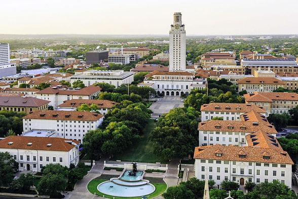 Dallas (DFW) college admissions consulting