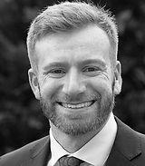 Seth Klein, Medical School Admissions Consultant