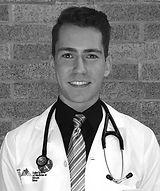 Dillan Villavisanis, Medical School Admissions Consultant
