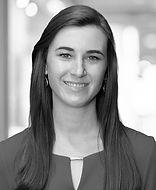 Jessica Rabalais, College Admissions Consultant