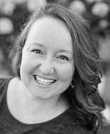 Breanna Echelmeier, College Admissions Consultant