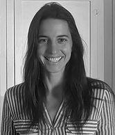 Katherine Harrington - College Admissions Consultant
