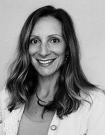 Natalie Lahiff, MBA Admission Consultant