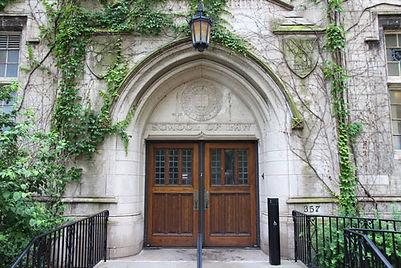 Northwestern Kellogg MBA Admissions Consulting