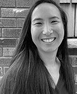 Amelia Conlon, Senior College Admissions Consultant