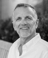 Mark Hoffman, Senior College Admissions Consultant