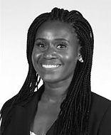 Angela Dunnham, College Admissions Consultant