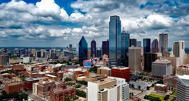 Dallas (DFW) college admissions consultants