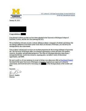 UMichigan-Admit-Letter.jpg