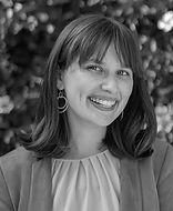 Eliana Melmed, Senior College Admissions Consultant