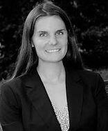 Jennifer Kolb, College Admissions Consultant