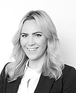 Haley Rosenspire, College Admissions Consultant