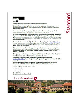Stanford-Admit-Letter_Redacted-02.jpg